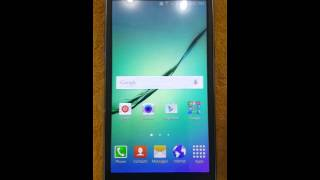 Unlock Samsung Galaxy Grand Prime G530T TMobile