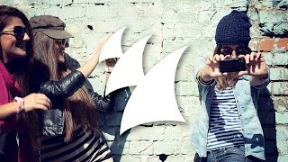 download lagu Lost Frequencies - Are You With Me Radio Edit gratis