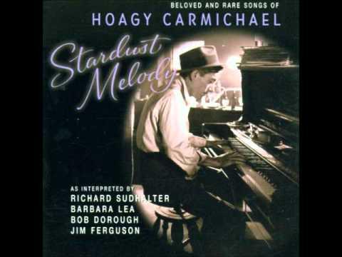 Jim Ferguson - Lamplighter's Serenade (Hoagy Carmichael)