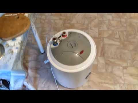 Промыть газовый котел в домашних условиях 523