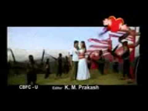 123 Online Telugu Movies video