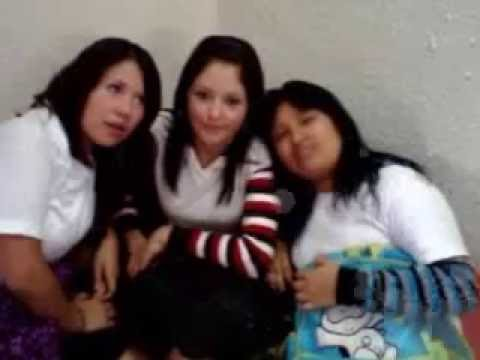 bacho408original.flv Video