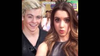 Perfect Love (Raura)