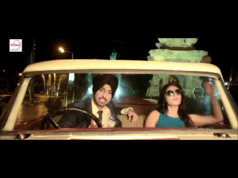 Jatt And Juliet All Songs Hd (nonstop) Hq With Subtitles (pooja Kive Aa, Fatto, Baaki Teh Bachaa Ho) video