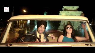 Jatt & Juliet - JATT AND JULIET ALL SONGS HD (NONSTOP) HQ With Subtitles (Pooja kive aa, Fatto, Baaki Teh Bachaa Ho)