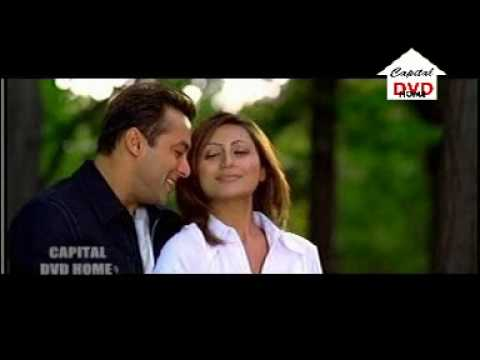 media film kyon ki mp4 song