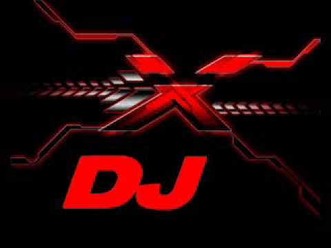 [DJ-X] Meyyaana Inbam Dapangx Mix - Eesan