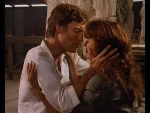 Discover ideas about The Thorn Birds - pinterest.com