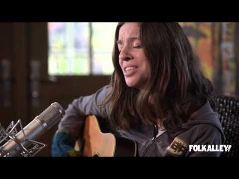 Ani Difranco - Bubble