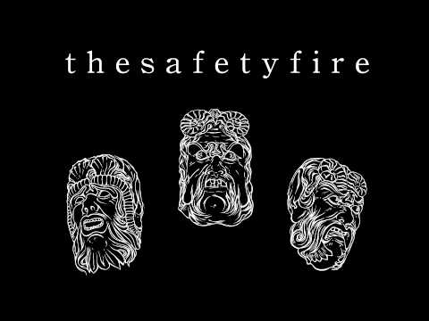 The Safety Fire - Dmpfdp