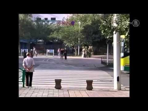 Chinese Authorities raid Islamic separatist terrorist's households  Arrest 19 in Xinjiang province