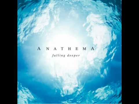 Anathema - They Die