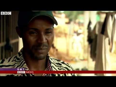 CAR SELEKA Rebel Chief Rejects Ceasefire - Demands Secession - Violence Surges