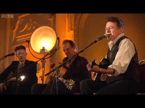 All That You Need - Joe Ely, John Hiatt and Lyle Lovett