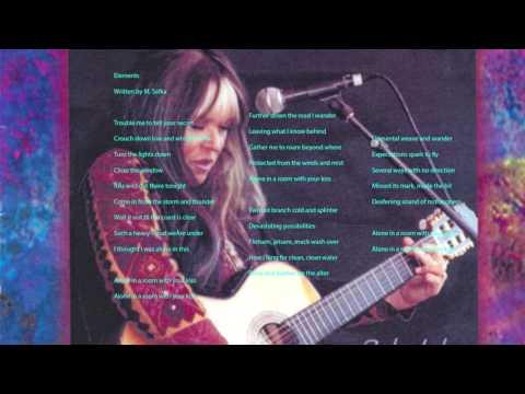 Melanie Safka - Elements