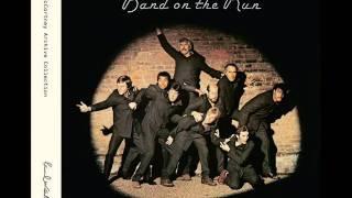 Mamunia  Band On The Run Remaster  Disc 1  Track 6 Stereo