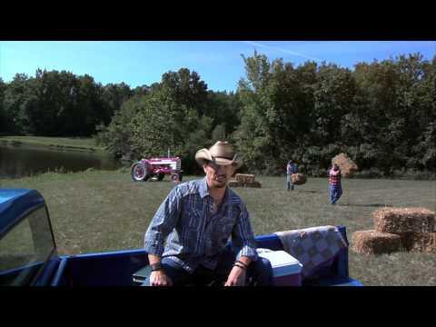 Tim Hawkins - Pretty Pink Tractor