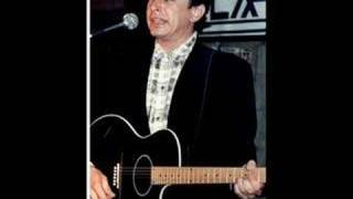 Watch Joe Ely Me  Billy The Kid video