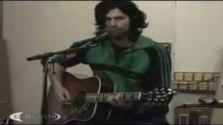 Watch Pete Yorn Carlos Dont Let It Go To Your Head video