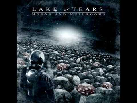 Lake of Tears - Waiting Counting