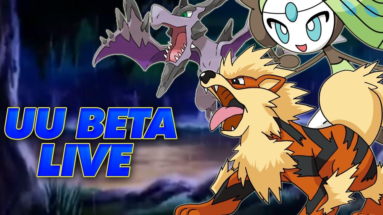 Pokemon Mega Arcanine Images | Pokemon Images