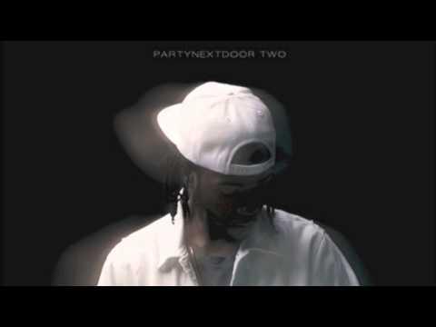 PARTYNEXTDOOR - Her Way (official version)