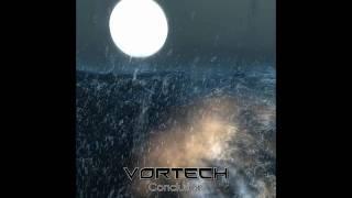 Watch Vortech Sentinels Of Pain video