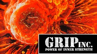 Download Lagu Grip Inc. [Full album] Power of Inner Strength Gratis STAFABAND