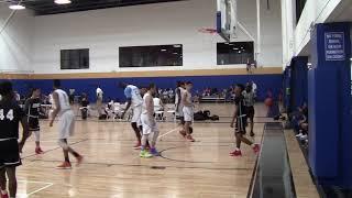 Flash Elite Basketball 2021 clips 00008
