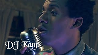 Download Lagu XoXo Riddim Mix Dj Kanji 2016 (Official Music Video) Gratis STAFABAND