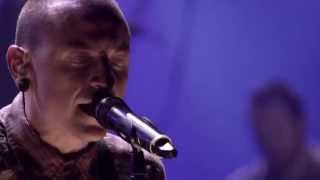 Download Lagu Linkin Park - Iridescent (Los Angeles, KROQ 2010) Gratis STAFABAND