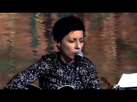 Светлана Голубева - Милое моё высочество