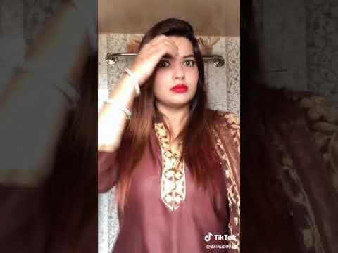 Desi cute indian girl boobs press thumbnail