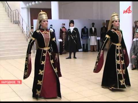 Женский Костюм Для Лезгинки С Доставкой