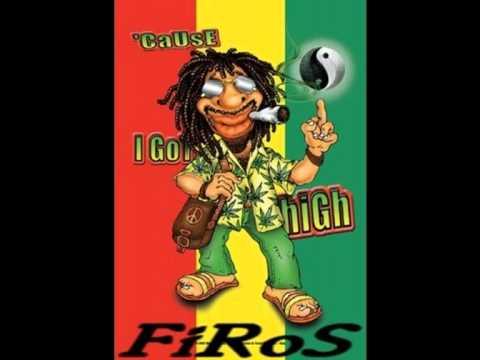 Give Me My Freedom! Firos Ragga Man video