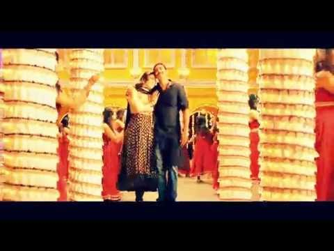 Maula (video song) Singham Ft. Ajay Devgan Kajal Aggarwal.mp4...
