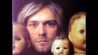 Watch Nirvana Do You Love Me video