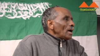 Kulankiii Jaaliyada Norway ee Gurmadka abaaraha Dalka Somaliland