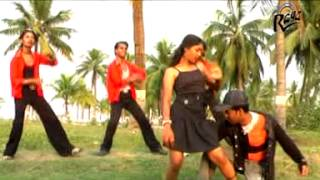 Bondhu Tindin - Latest Bengali Songs 2014 - Bengali New Song - Official Song