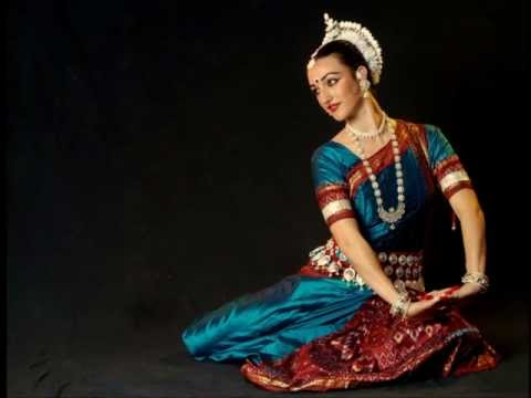 Bollywood Dance - Instrumental Indian Music