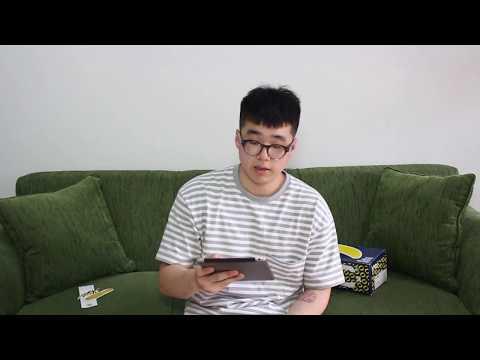 FYC Guenia Review