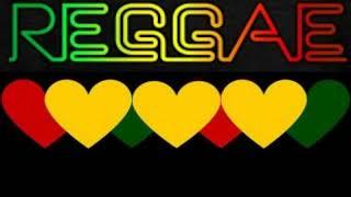 download lagu Despacito  Reggae Remix gratis