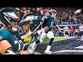 Philadelphia Eagles: Philly Special MP3