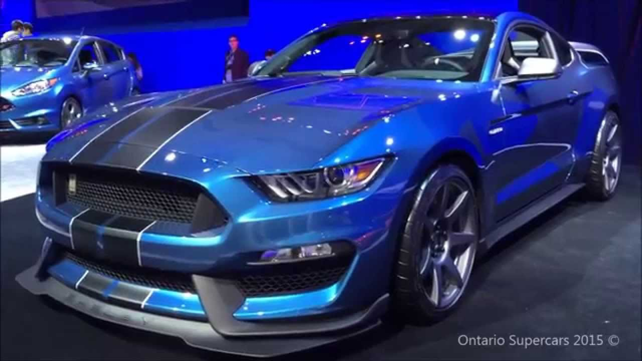 2017 mustang gt500 specs price release date redesign. Black Bedroom Furniture Sets. Home Design Ideas