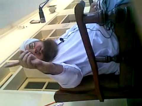 mufti muhammad qasim s\o bijli ghar 1 mp4