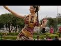 Rose Garden Ooty Vlog mp3