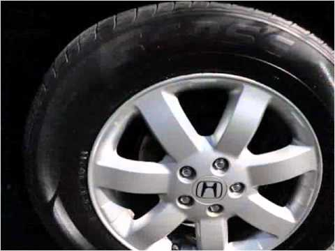 2007 Honda CR-V Used Cars Philadelphia PA
