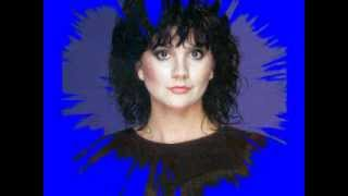 Linda Ronstadt - Por Un Amor ( Tribute to a great female singer )