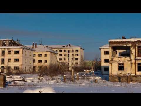Смотреть всем! Геноцид Русских в России!  2017