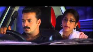 Amen - Oru Black   White Kudumbam   Malayalam Full Movie HQ)   YouTube